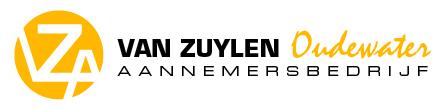 Aannemersbedrijf van Zuylen Oudewater